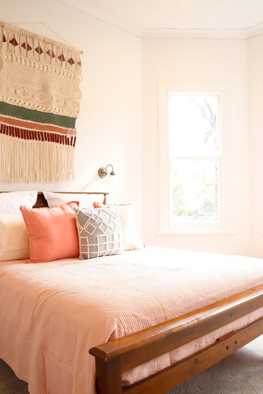 Cautley-bedroom-1.jpg