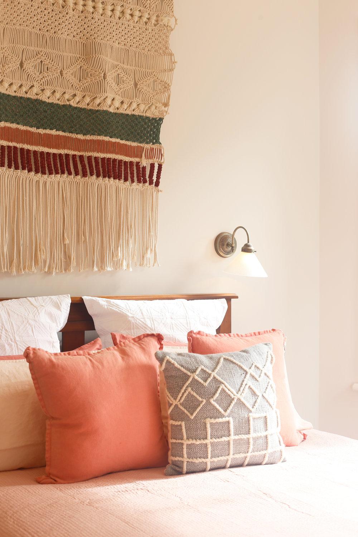 Cautley-bedroom-6.jpg