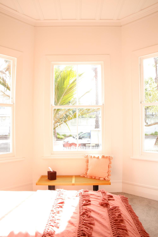 Cautley-bedroom-4.jpg