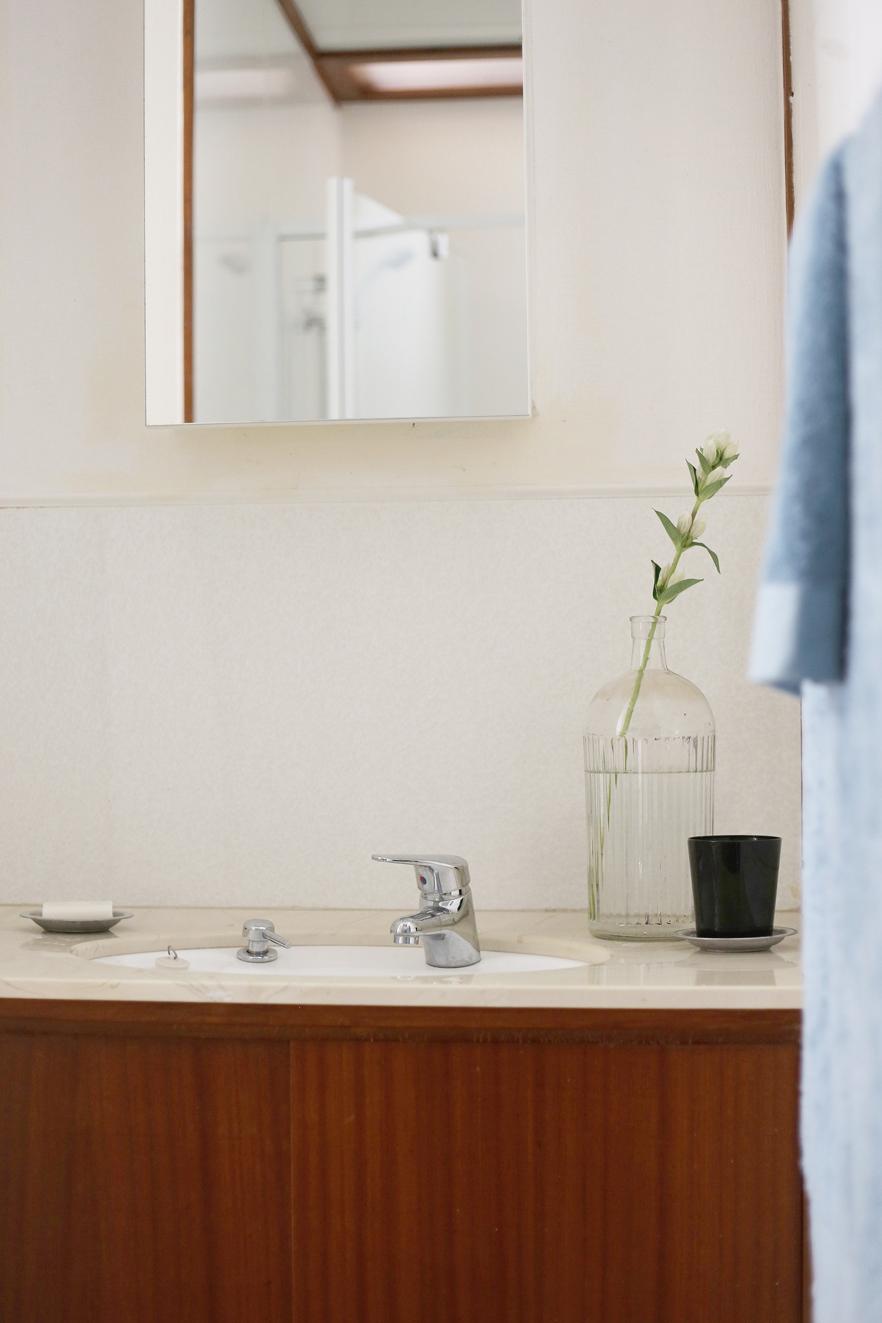 VicRd-bathroom.jpg