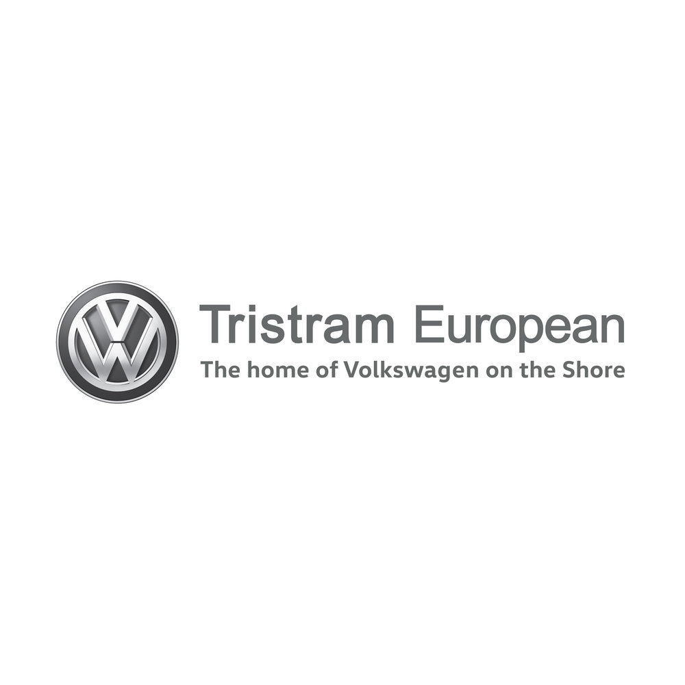 Cars, Cars, Cars - Tristram European is a privately-owned Volkswagen and Skoda dealership on Auckland's North Shore. They provide both passenger and commercial vehicles and have a dedicated Service and Parts department.I have Tristram European to thank for my fabulous Caddy Crew. I rate their service, knowledge and genuine interest in my vehicle needs.