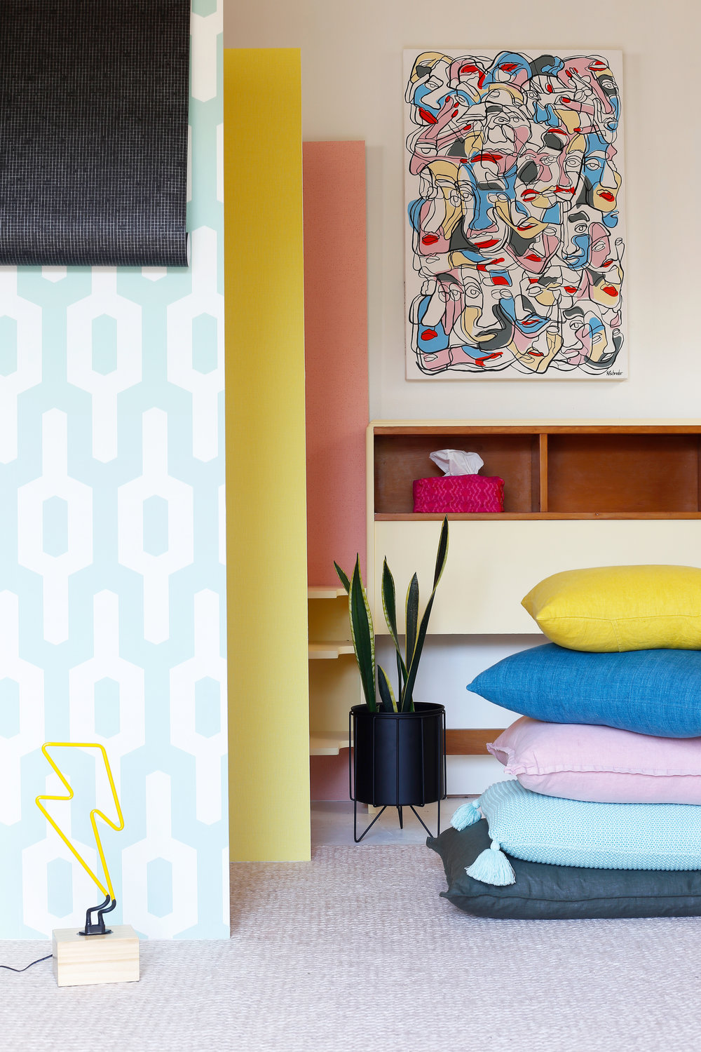 P&G-TheDesignShow-ColourFull.jpg