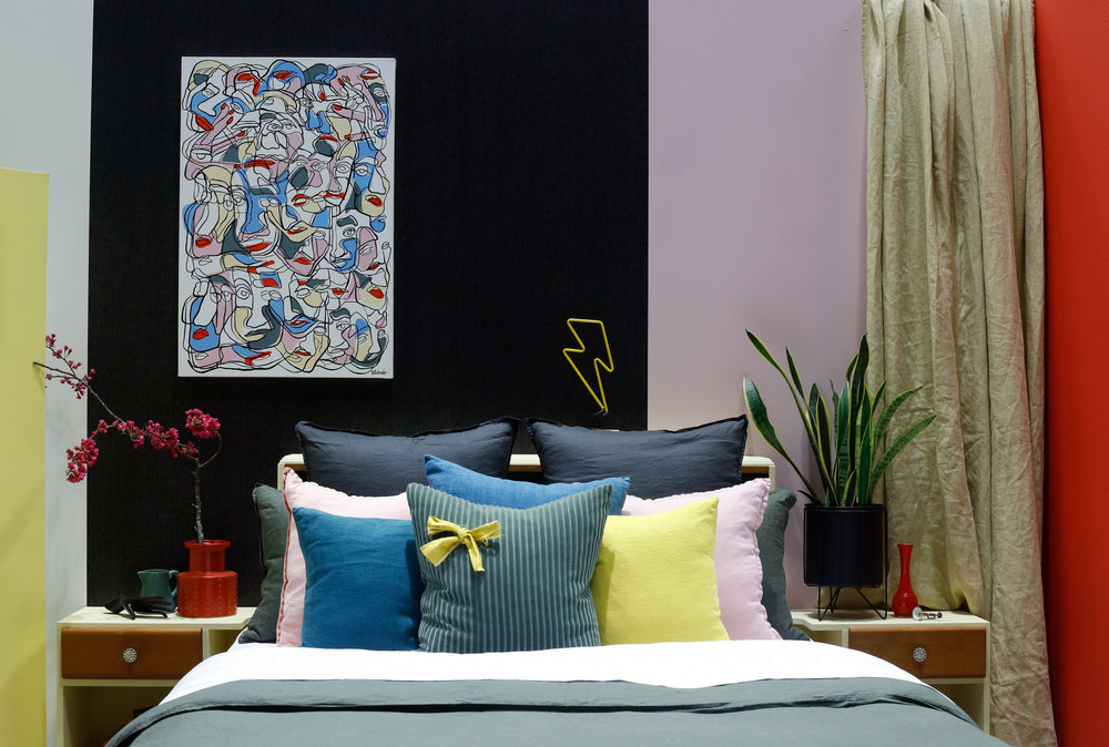 P&G-TheDesignShow-Colour-2.jpg
