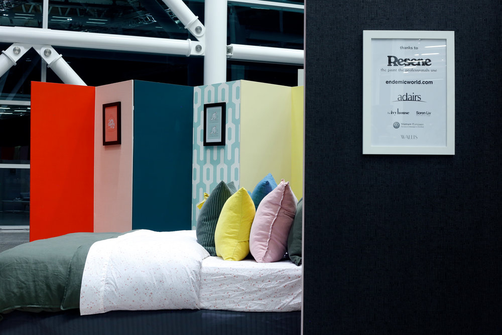 P&G-TheDesignShow-Colour-1.jpg