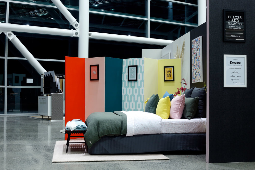 P&G-TheDesignShow-Colour-4.jpg