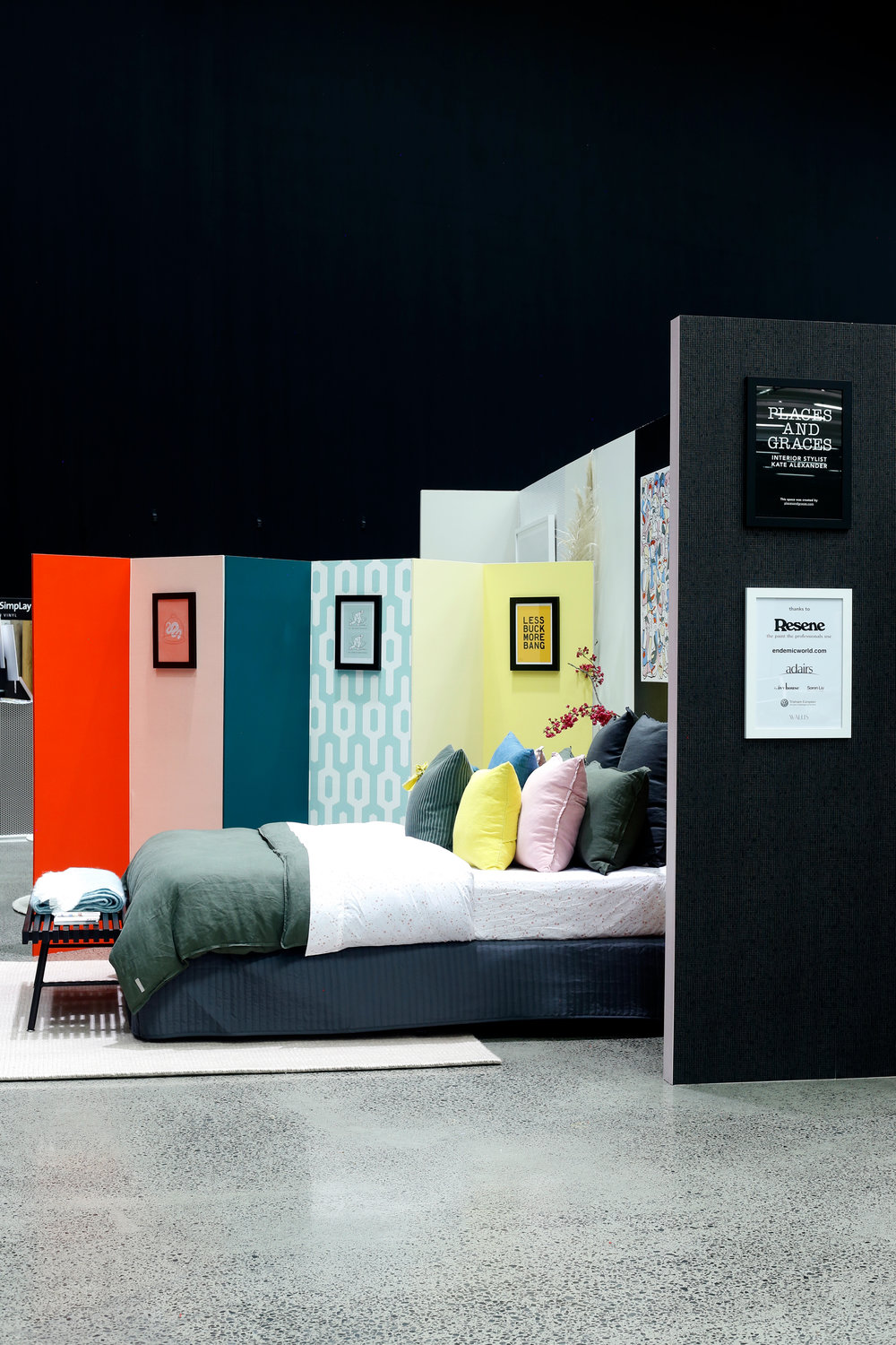 P&G-TheDesignShow-Colour-11.jpg