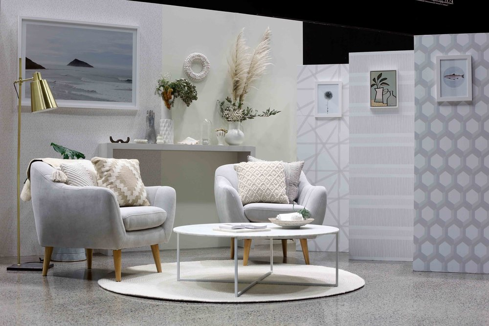 P&G-TheDesignShow-White-Wide-1.jpg