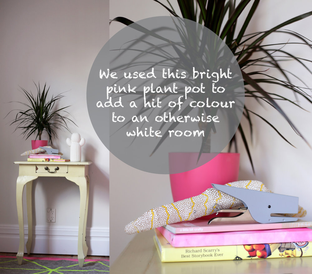 P&G-PlantTip#3-colour.jpg