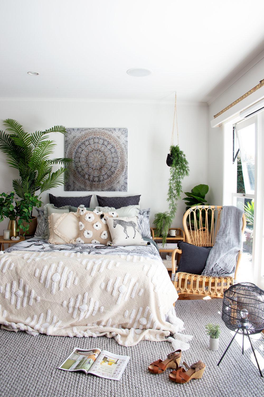 P&G-Adairs-Spring-Bedroom-4.jpg