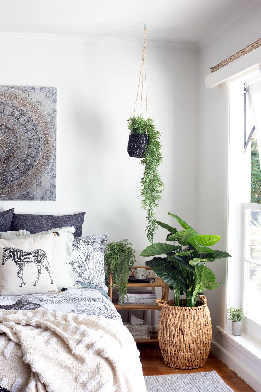 P&G-Adairs-Spring-Bedroom-1.jpg