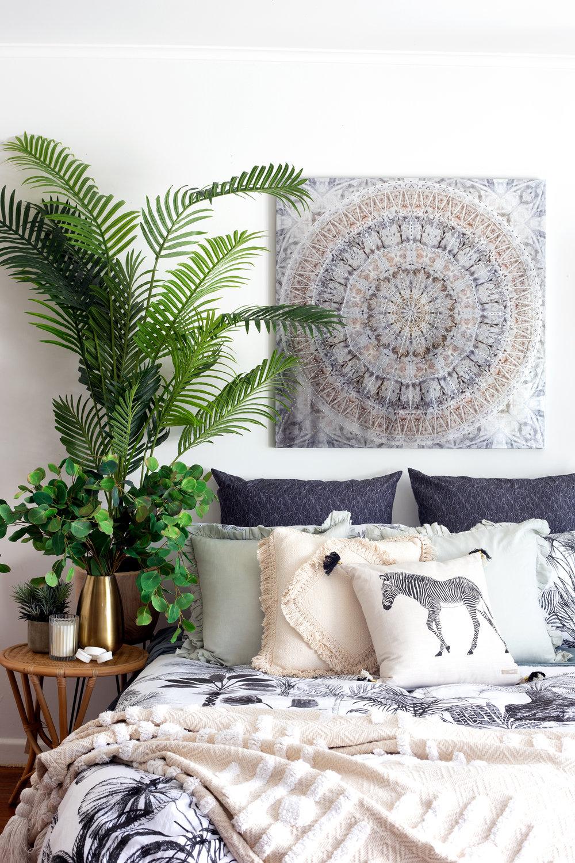 P&G-Adairs-Spring-Bedroom-2.jpg