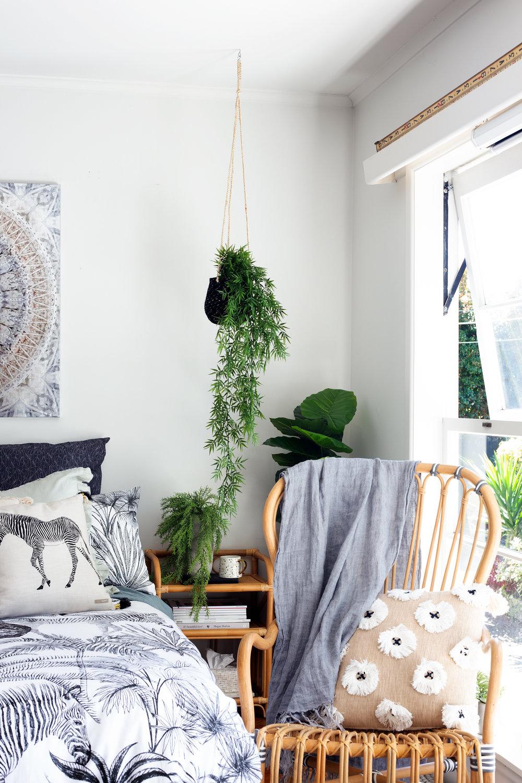 P&G-Adairs-Spring-Bedroom-3.jpg