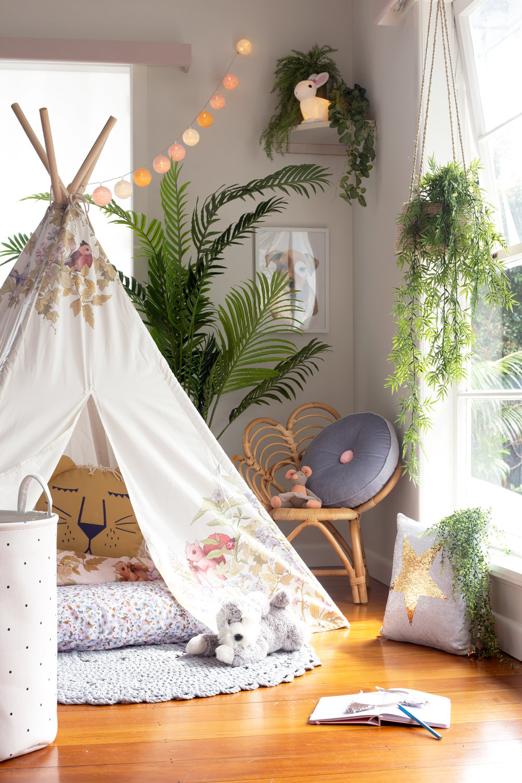 P&G-Adairs-Spring-KidsBedroom-2.jpg