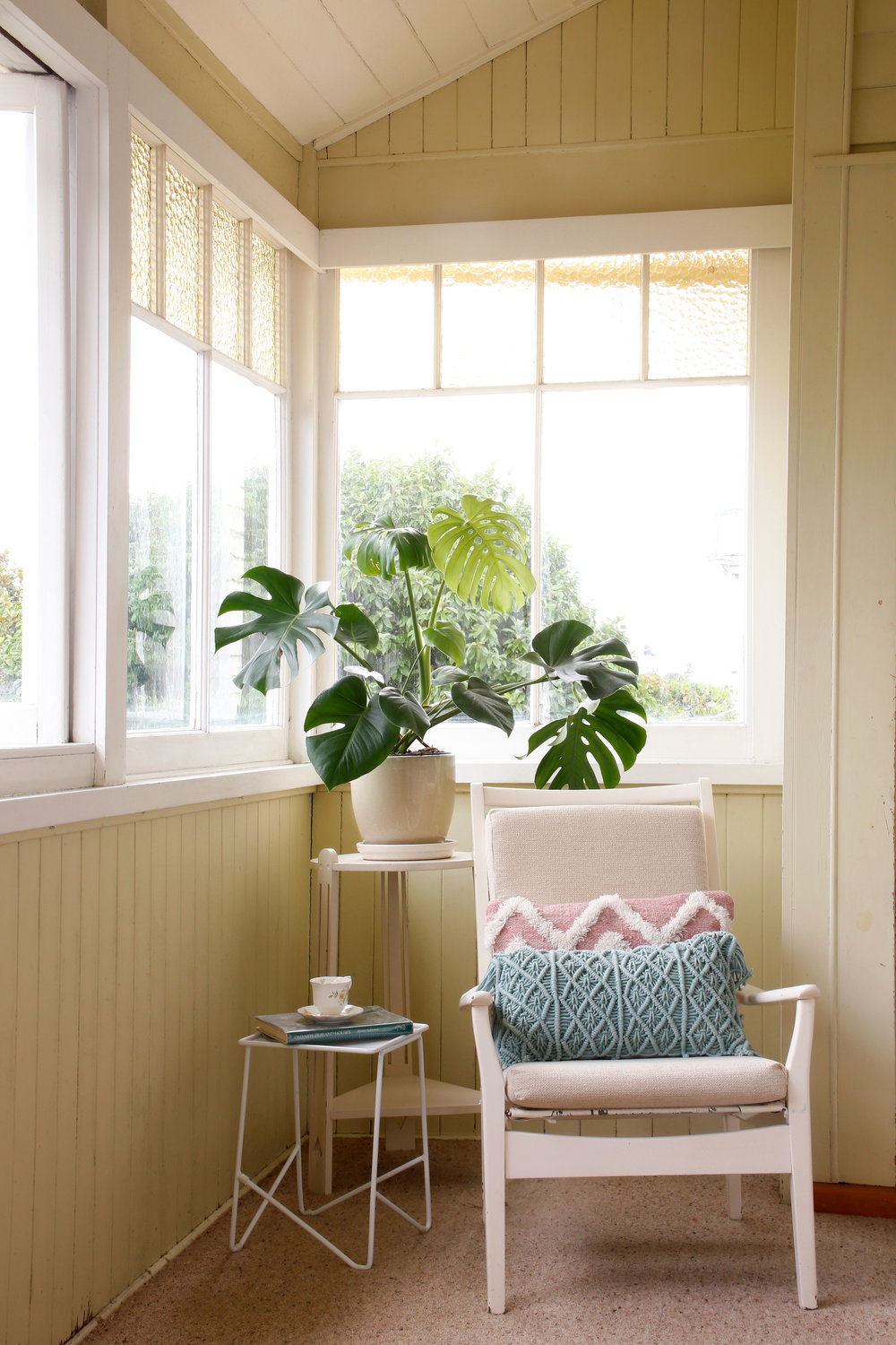 P&G-Kerr-sunroom-2.jpg