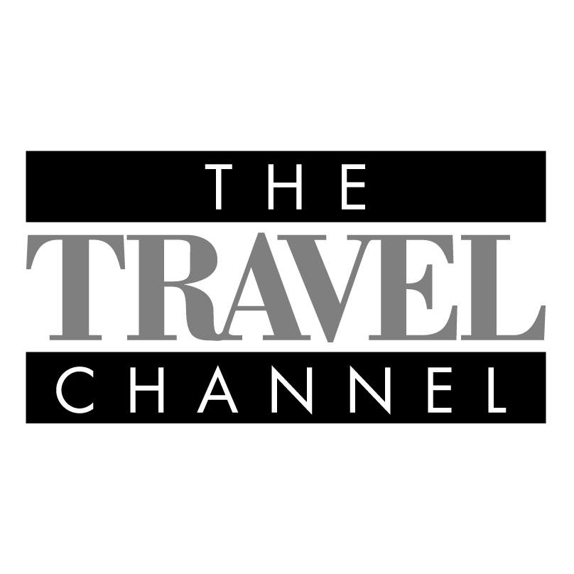 Travel Channel..