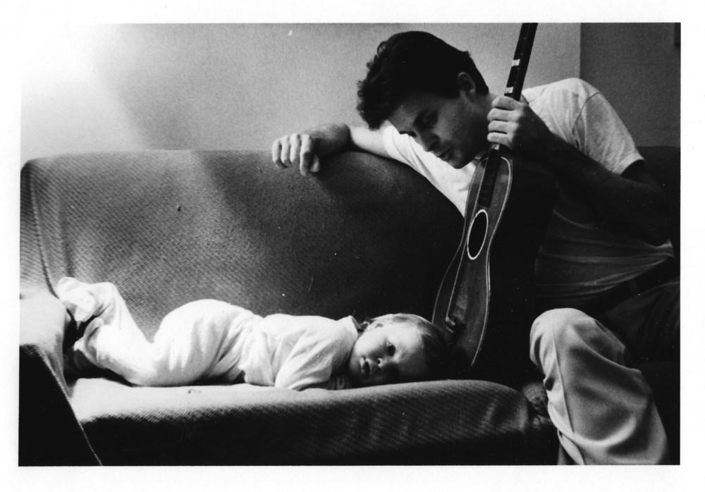 5_Man & Baby 1.jpeg