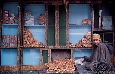 15_Baker, Roti Wallah.jpg