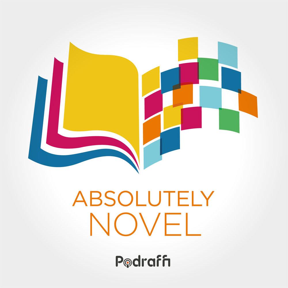 Absolutely Novel Podcast