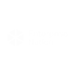 Enterprise Nation.png