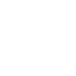 IA_Square.png