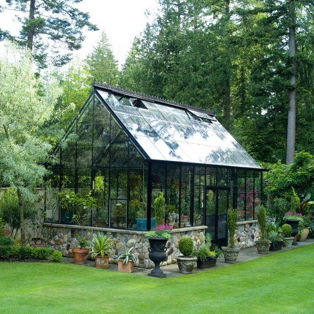 Image by BC Greenhouse Builders LTD