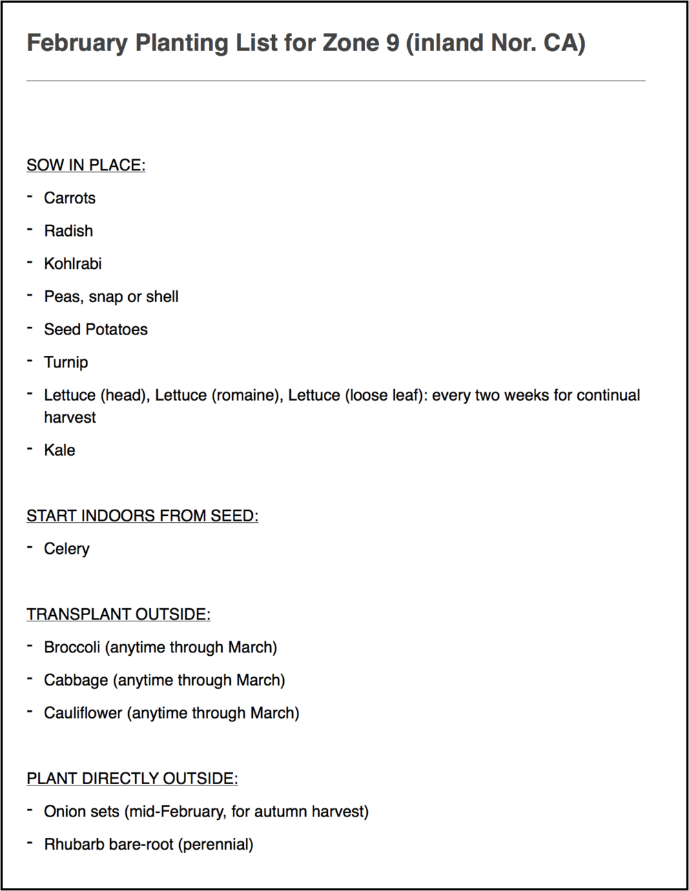 Planing List Image.png