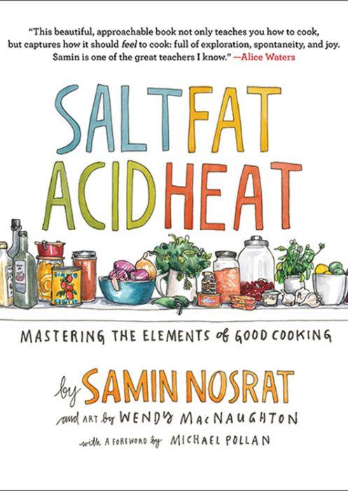 salt_fat_acid_heat_cropped.jpg