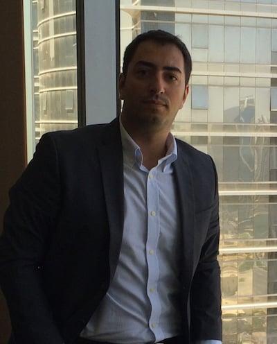 Stefan STAN, CONTRIBUTOR ROMANIA BUSINESS