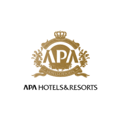 apahotel.png