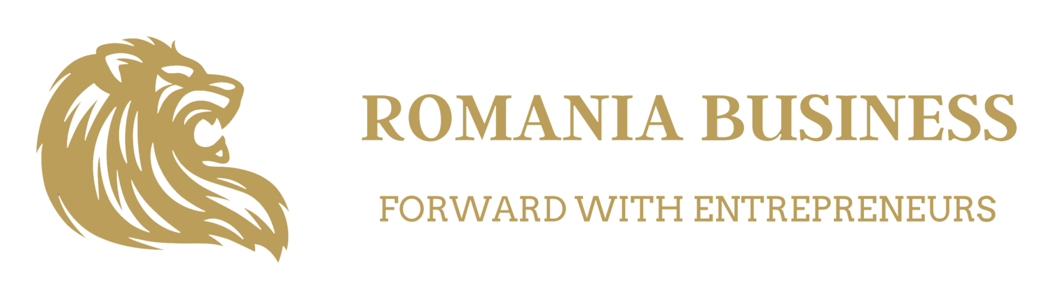Romania Business | Forward with Entrepreneurs
