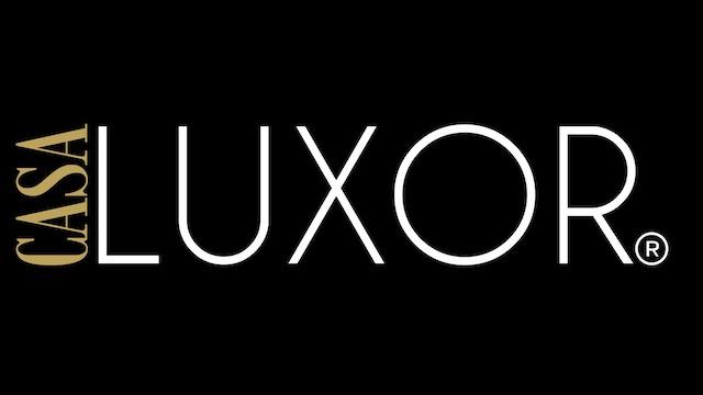 Luxor Casa.jpg