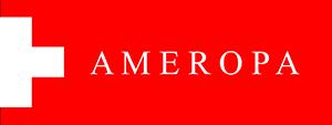 ameropa+romania+business.jpg
