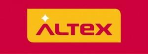 altex+romania+business.jpg