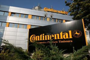 continental+romania+business.jpg