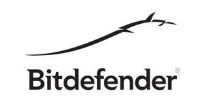 bitdefender+romania+business.jpg