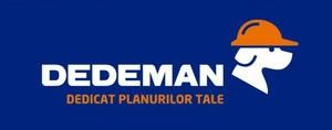 dedeman+romania+business.jpg
