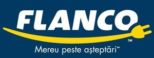 flanco+romania+business.jpg