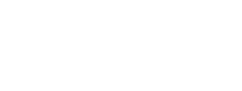 Greater Richmond Church of Christ