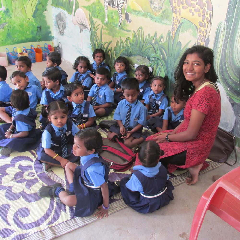HOPE School 1.JPG