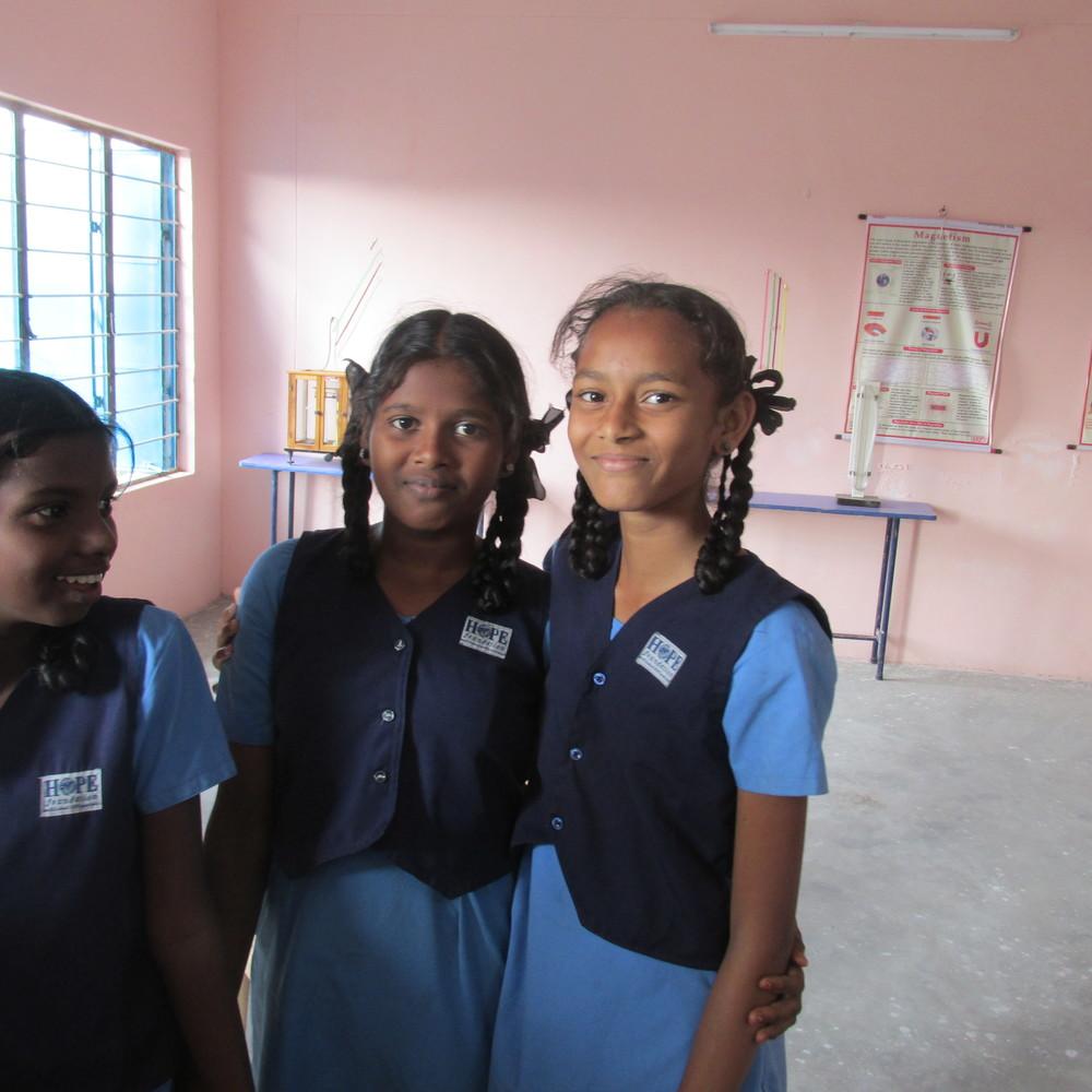HOPE School 3.JPG