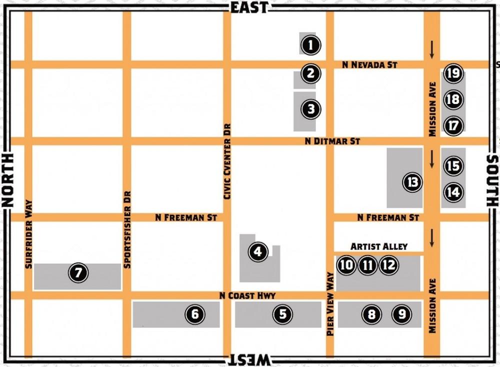 2015-03-zine-map
