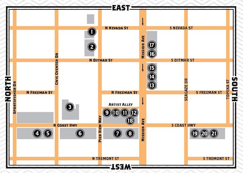 2015-06-map