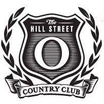 hscc-logo-sq.jpg