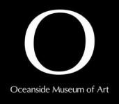 oma-logo-e1397061474280.jpg