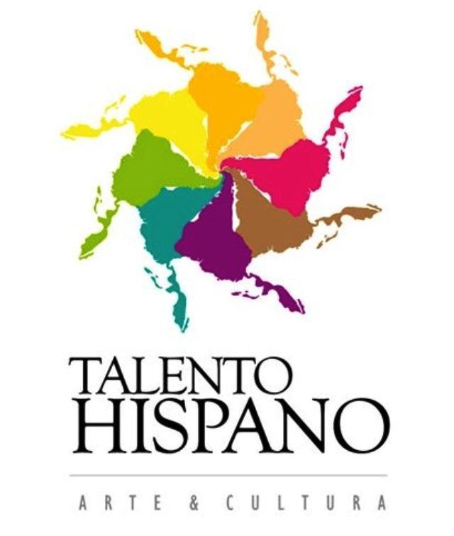 logo-TalentoHispano.jpg