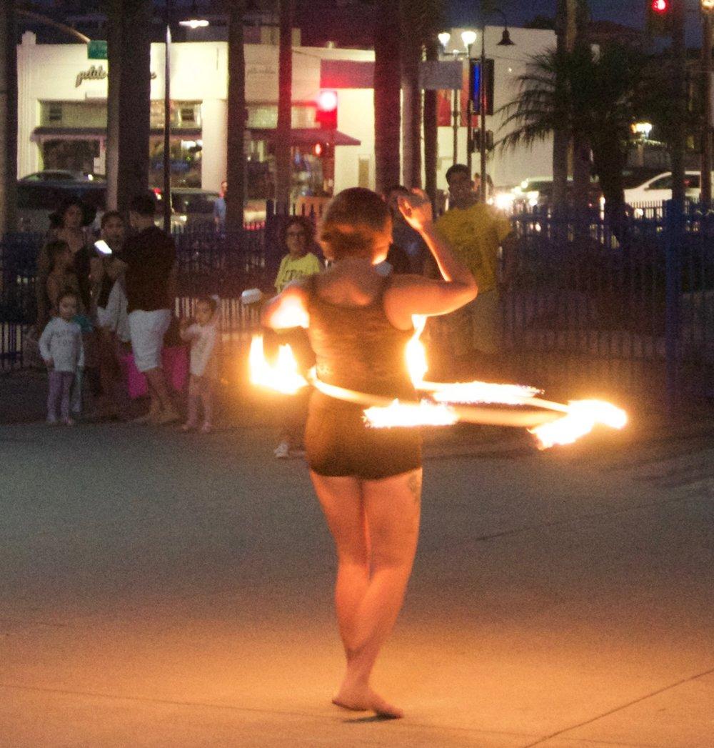 firelight-2.jpg