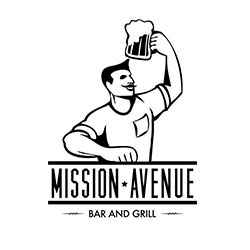 Mission-Avenue-Bar-Grill-Logo.jpg