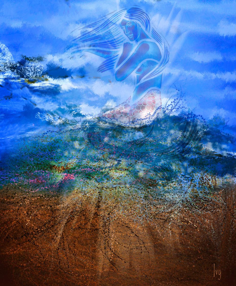 010_waterBG-4799_R1.jpg