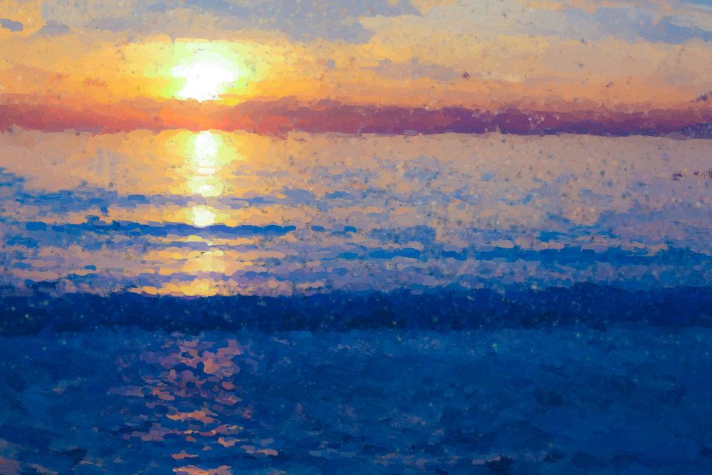 011_beach_7987.jpg