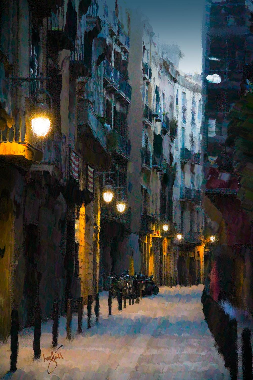 012_Barcelona_013.jpg